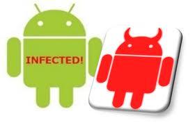 Desarrolladores Andriod japoneses infectan millones de móviles con malware