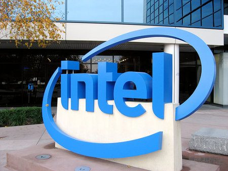 Intel brida detalles sobre la nueva tarjeta HD5000