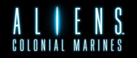 Aliens: Colonial Marines presenta un nuevo avance
