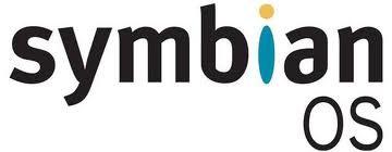 El fin de Symbian