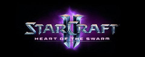 StarCraft II: Heart of the Swarm lanza nuevo trailer