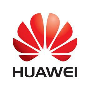 Así será el nuevo supersmartphone de Huawei