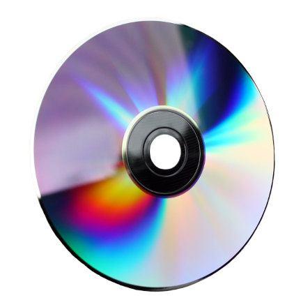 Panasonic y Sony quieren lanzar discos ópticos de 300GB