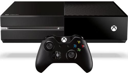 La versión final de la Xbox One incorporará un mejor GPU