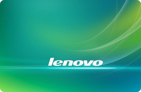 Lenovo Yoga: el tablet más delgado del mundo será lanzado el próximo mes