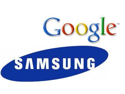 Samsung y Google estarían trabajando en las Gear Glass