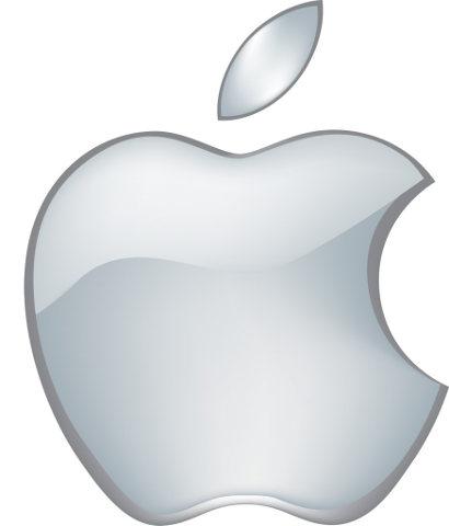 Apple construirá una planta de ensamblado en Arizona