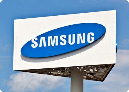 Se filtra un smartphone Samsung de 5,5 pulgadas: ¿será el Galaxy S5?