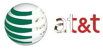 AT&T acuerda la compra de Nextel México