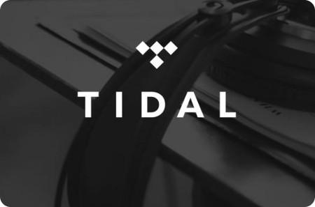 Jay Z adquiere Tidal, uno de los rivales de Spotify