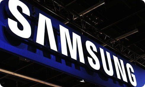 El Galaxy S6 tendrá recarga inalámbrica
