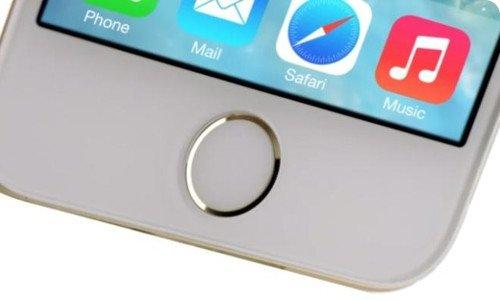 La MacBook Air de 12 pulgadas tendría un sensor Touch ID