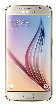 Samsung podría vender más de 50 millones de unidades del Galaxy S6 este año