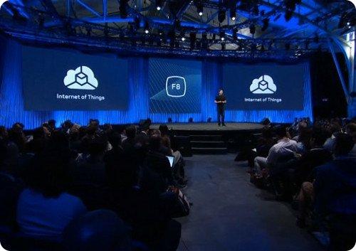Todo lo que necesitas saber sobre los cambios que se vienen en Facebook