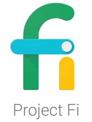 Project Fi conoce lo nuevo de Google