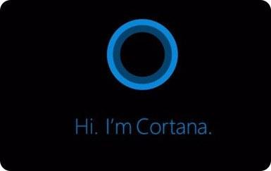 Cortana estará disponible para iOS y Android