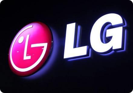 LG es el rey en el mercado de las pantallas para smartwatches