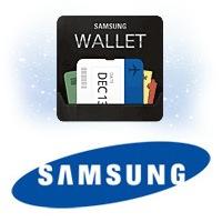 Samsung Wallet será descontinuado el 30 de junio