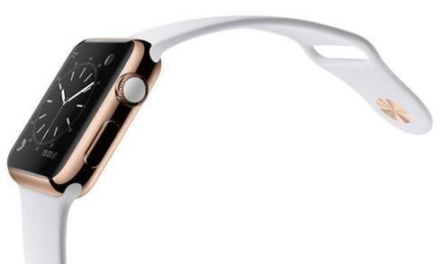 El Apple Watch ha vendido casi 3 millones de unidades en Estados Unidos