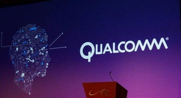 El Qualcomm Snapdragon 820 no presenta problemas de sobrecalentamiento