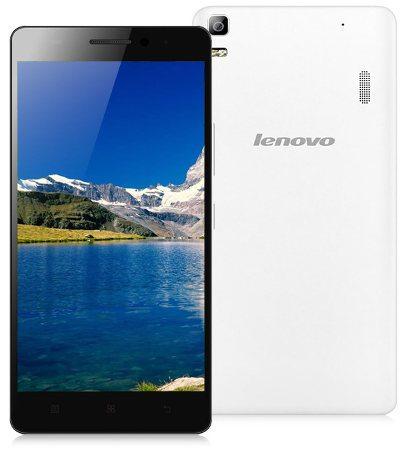 Lenovo K3 Note disponible a un estupendo precio