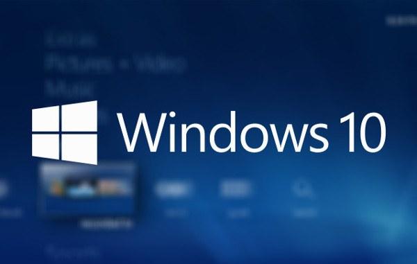 Windows 10 ya registra 75 millones de instalaciones