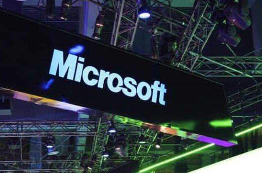 Microsoft tiene más de 669.000 apps en la tienda Windows