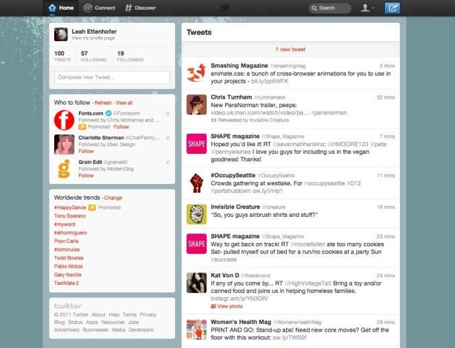Twitter y su carrera contra reloj