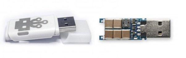 USB Kill 2.0