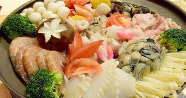 【台北食記】吉林路 極鮮饌海鮮料理 大啖高級龍膽石斑魚