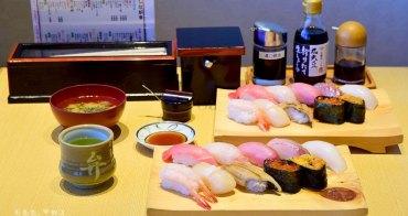 【新潟食記】PIA Bandai萬代市場 日本海測最大級海鮮市場!人氣美食迴轉壽司弁慶