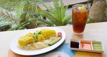 【台北食記】瑞記海南雞飯 林宥嘉也愛的新加坡特色美食!永吉路30巷小吃推薦