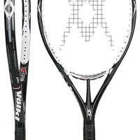 Volkl Power Bridge 1 racquet review