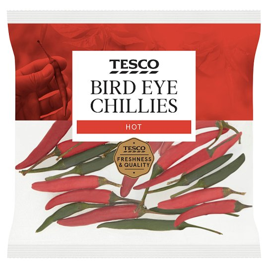 Tesco Groceries Your Door