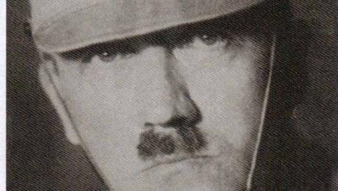 """Monaco, ritrovato il """"tesoro"""" di Hitler"""