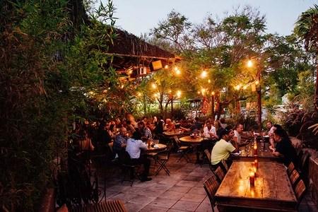the 10 best restaurants in orange