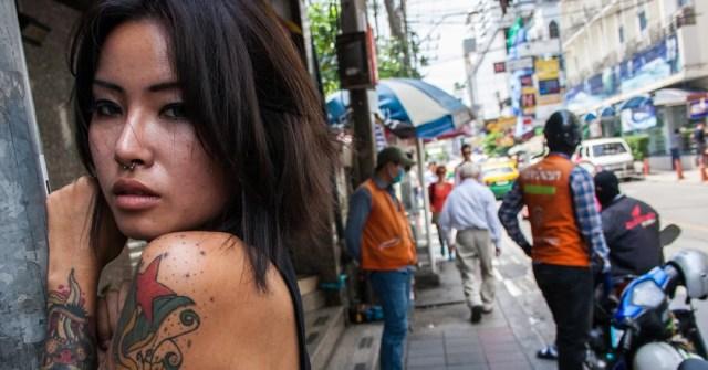 Tattoo Fun Richard Flickr