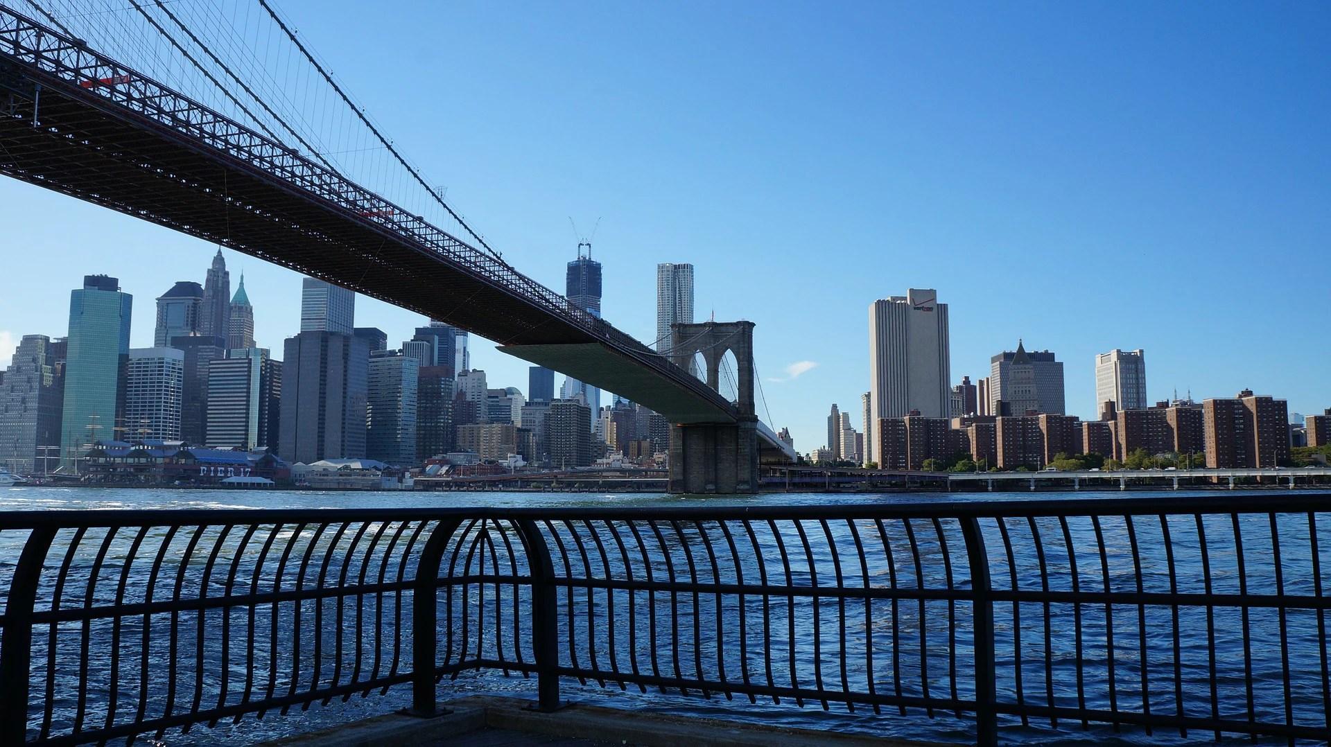 Descriptive Writing Of New York City At Night 77 Things