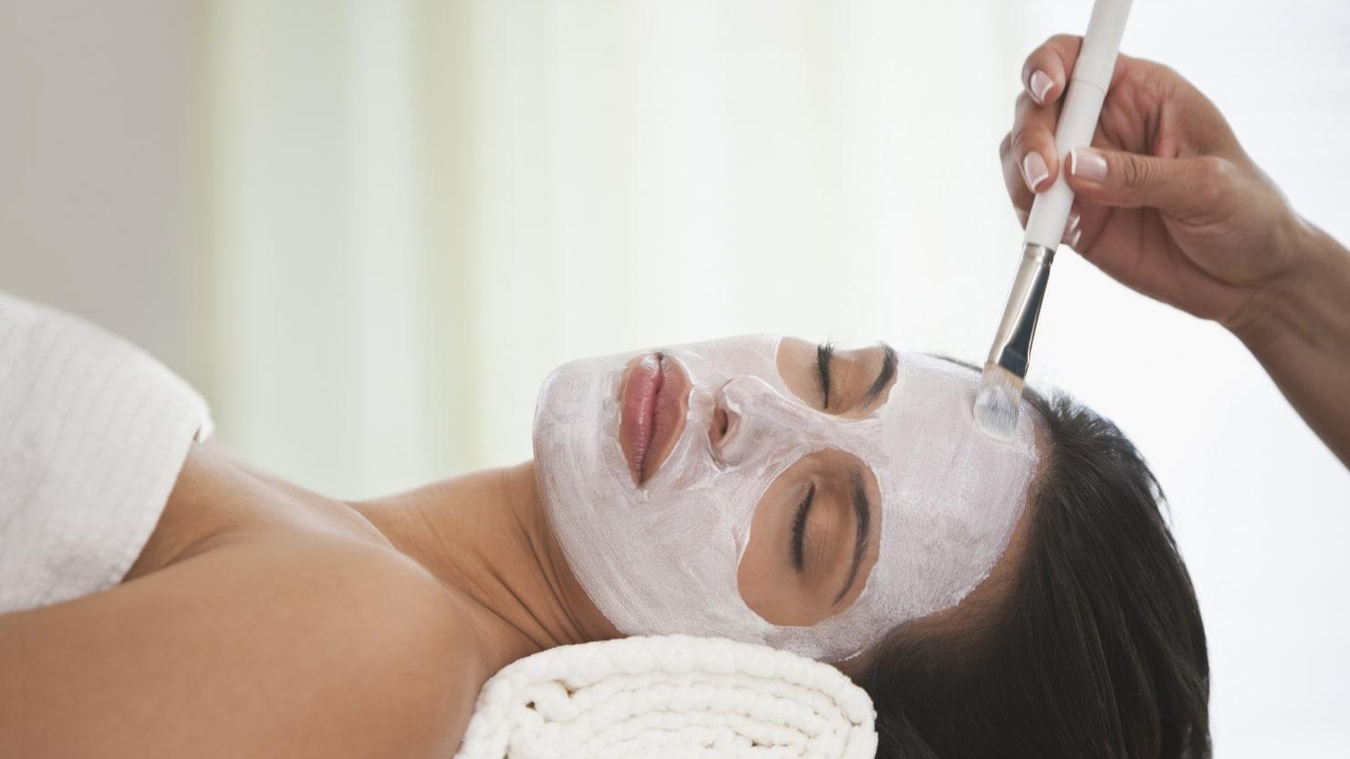 Fresh Skin Care New York