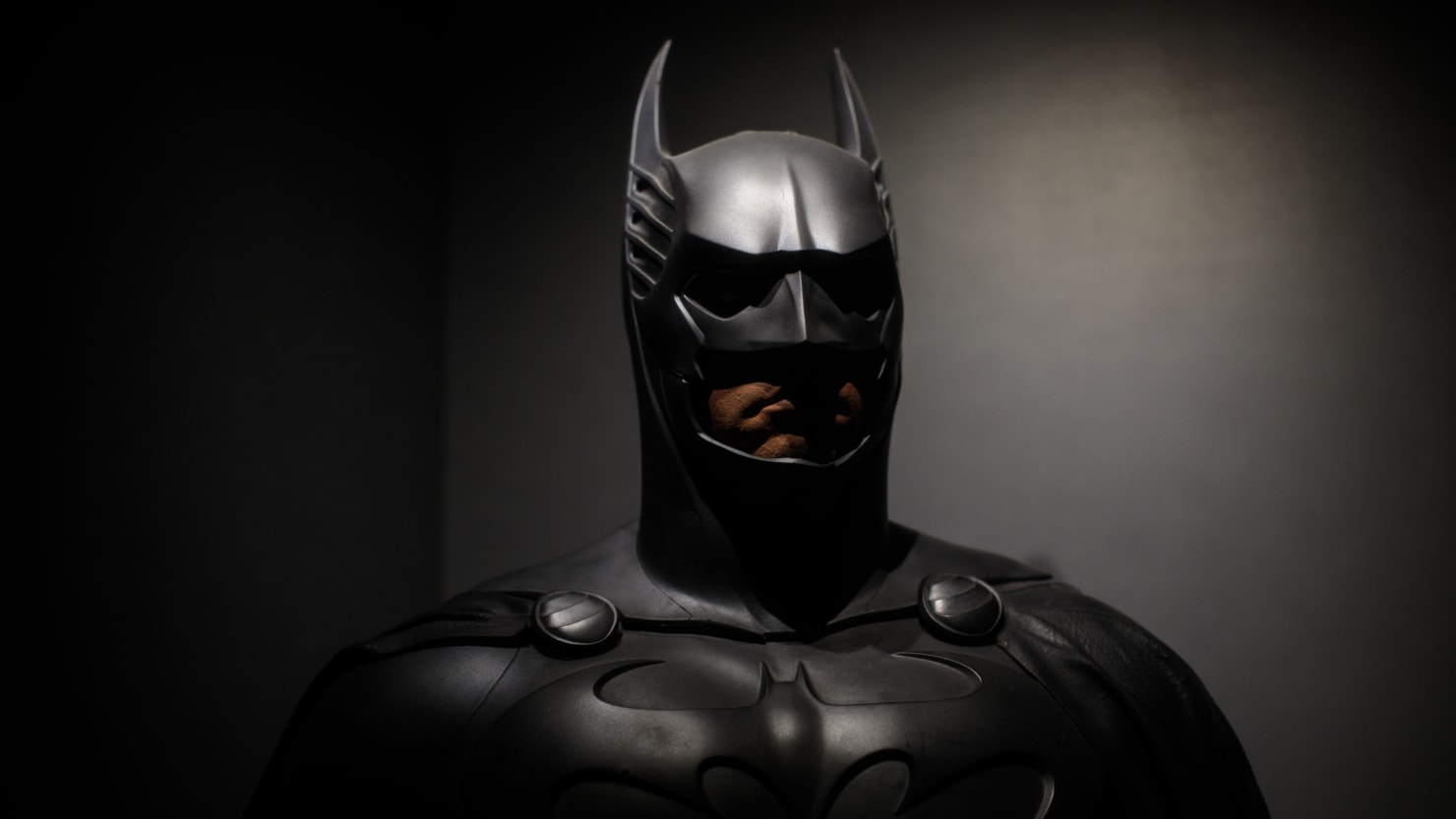 25 Best Memes About Batman Robin Meme Generator Batman