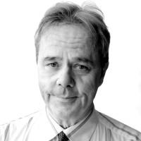 Michael Daly