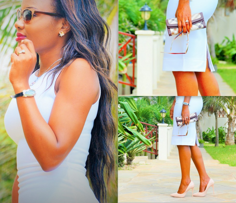 neutral outfits 2