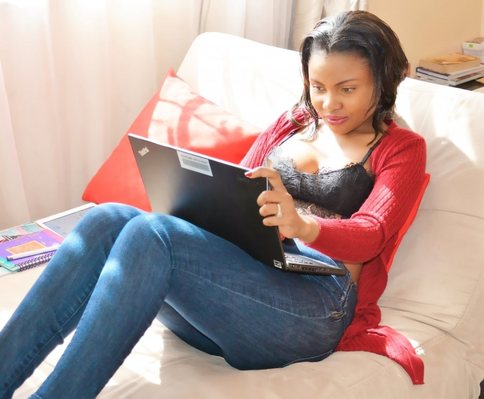 savvy online shopping tips 4