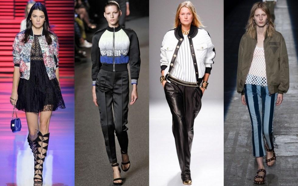 the elegant lane whats trending bomber jacket