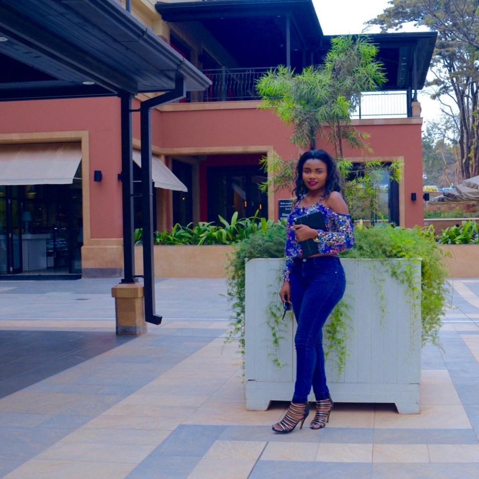 floral-cold-shoulder-with-jeans-1