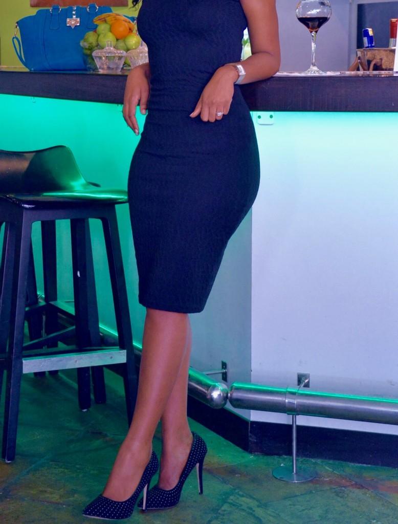 black-body-con-dress-1