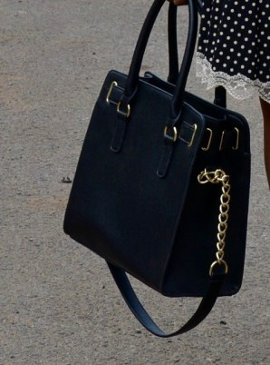 bag-capsule-wardrobe-mk-work-bag