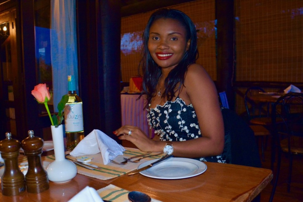 birthday-dinner-at-the-great-rift-valley-lodge