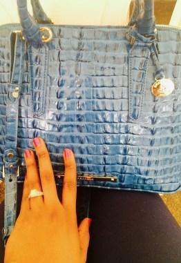 handbag-capsule-wardrobe-brahmin-office-bag