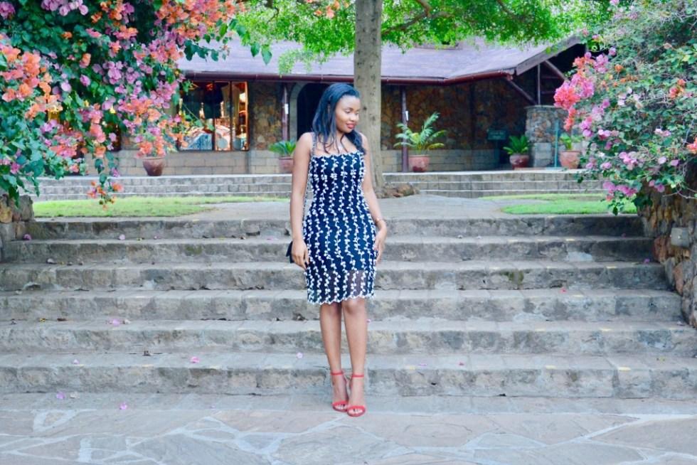 holiday dress 6
